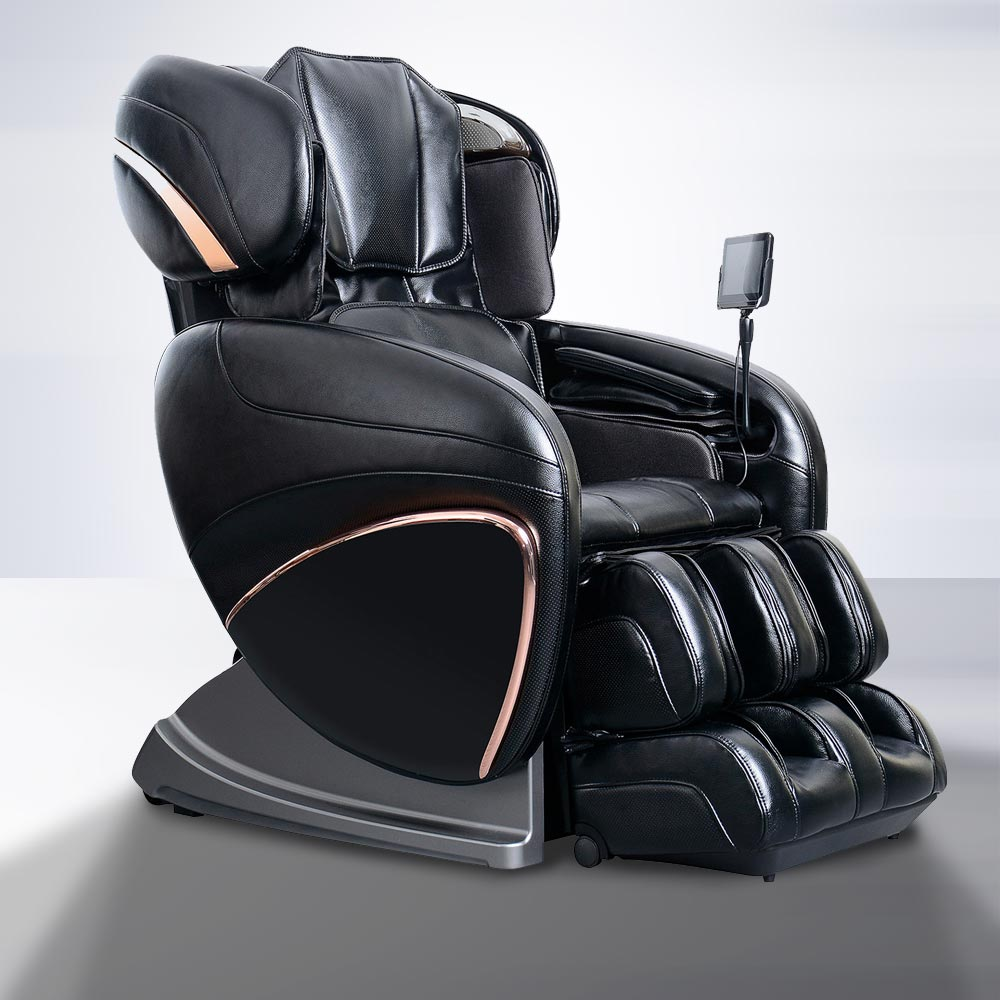 perfect cz cozzia massage with usa chair advanced technology overview