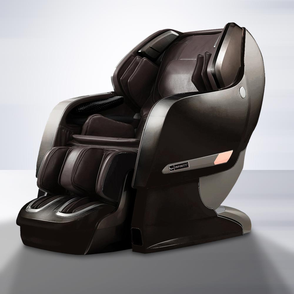 body products image product shiatsu roller zero gravity massage chair recliner full foot
