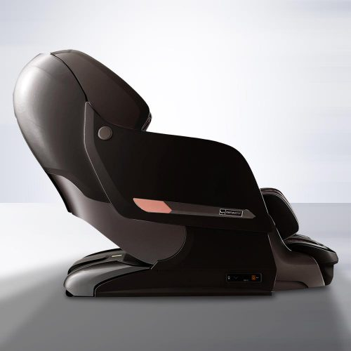 Massage Chairs Archives Rest Relax