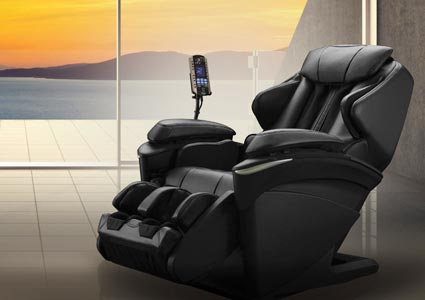 Massage Chair Showroom Near Me Inada Massage Chair