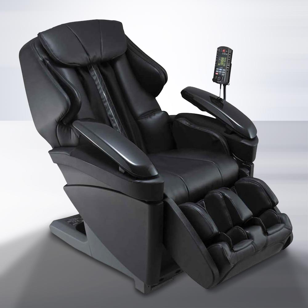 rest massage chairs of convenience foot stretched electronic boutique recliner wheat full shiatsu chair body with picture heat