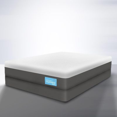 Intellibed Azure Full Mattress