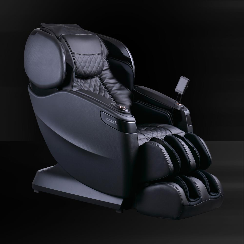 chair rating review recline institute cozzia cz massage