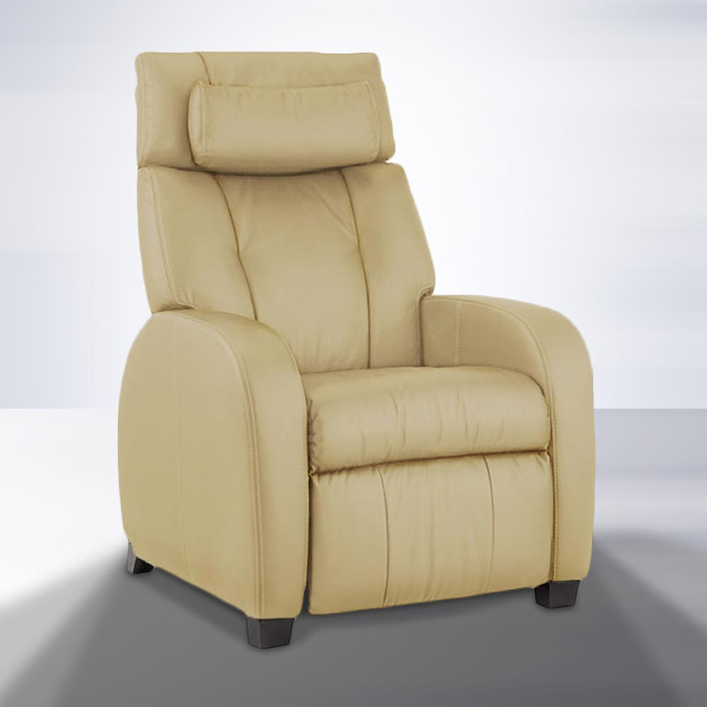 True Zero Gravity Chair Feature