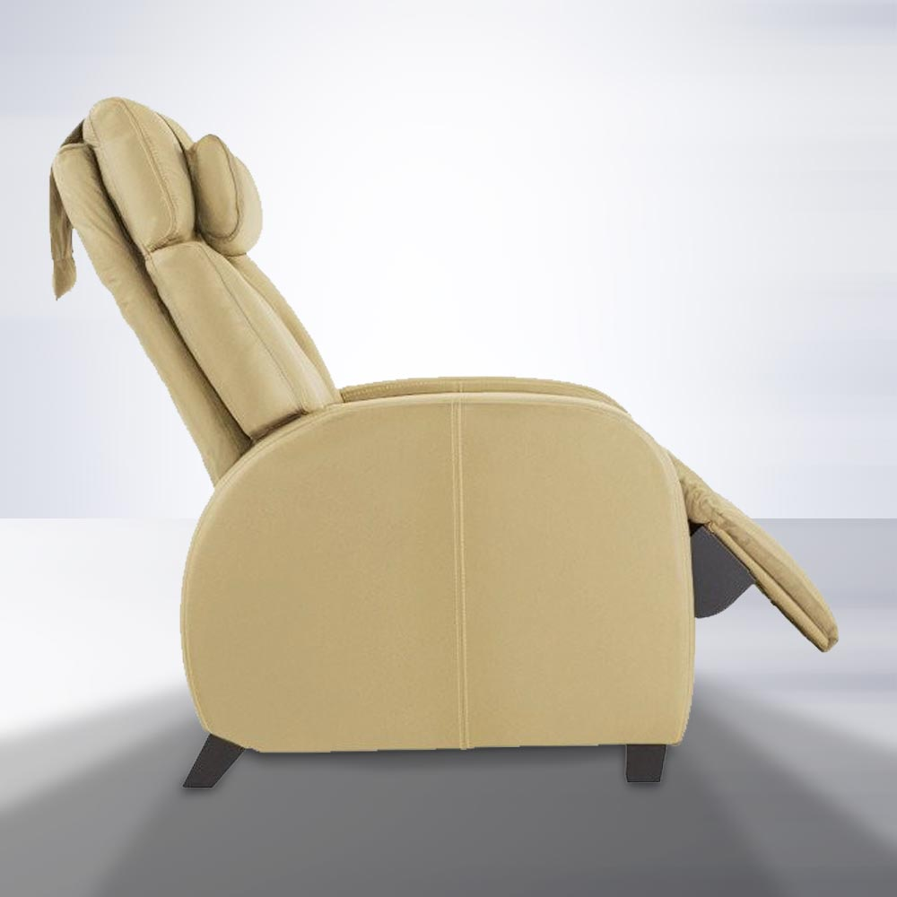 True Zero Gravity Chair Feature Side