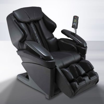 Panasonic Chair Feature Side