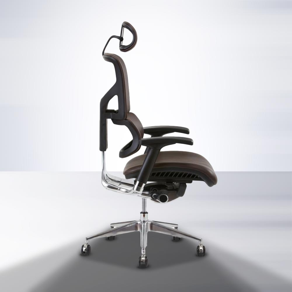X 4 Chair Side