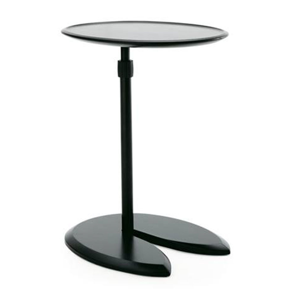 Stressless Ellipse Table