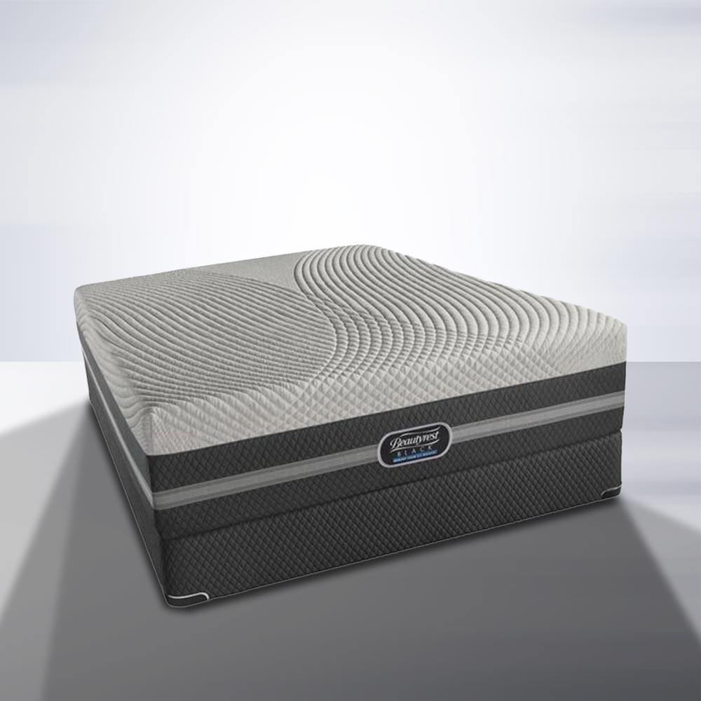 Rest and Relax Quality Mattress Sale
