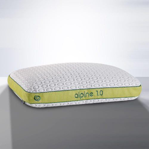 Alpine 1.0 Pillow Product Image