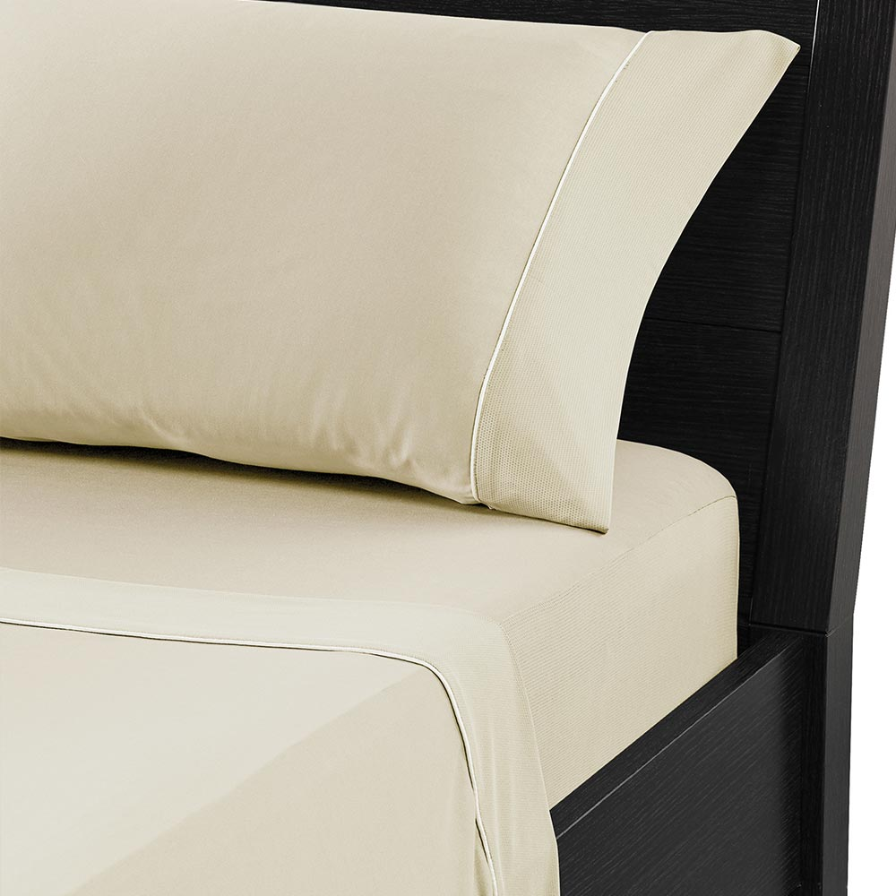 Dri Tech Champagne Bed Accessory