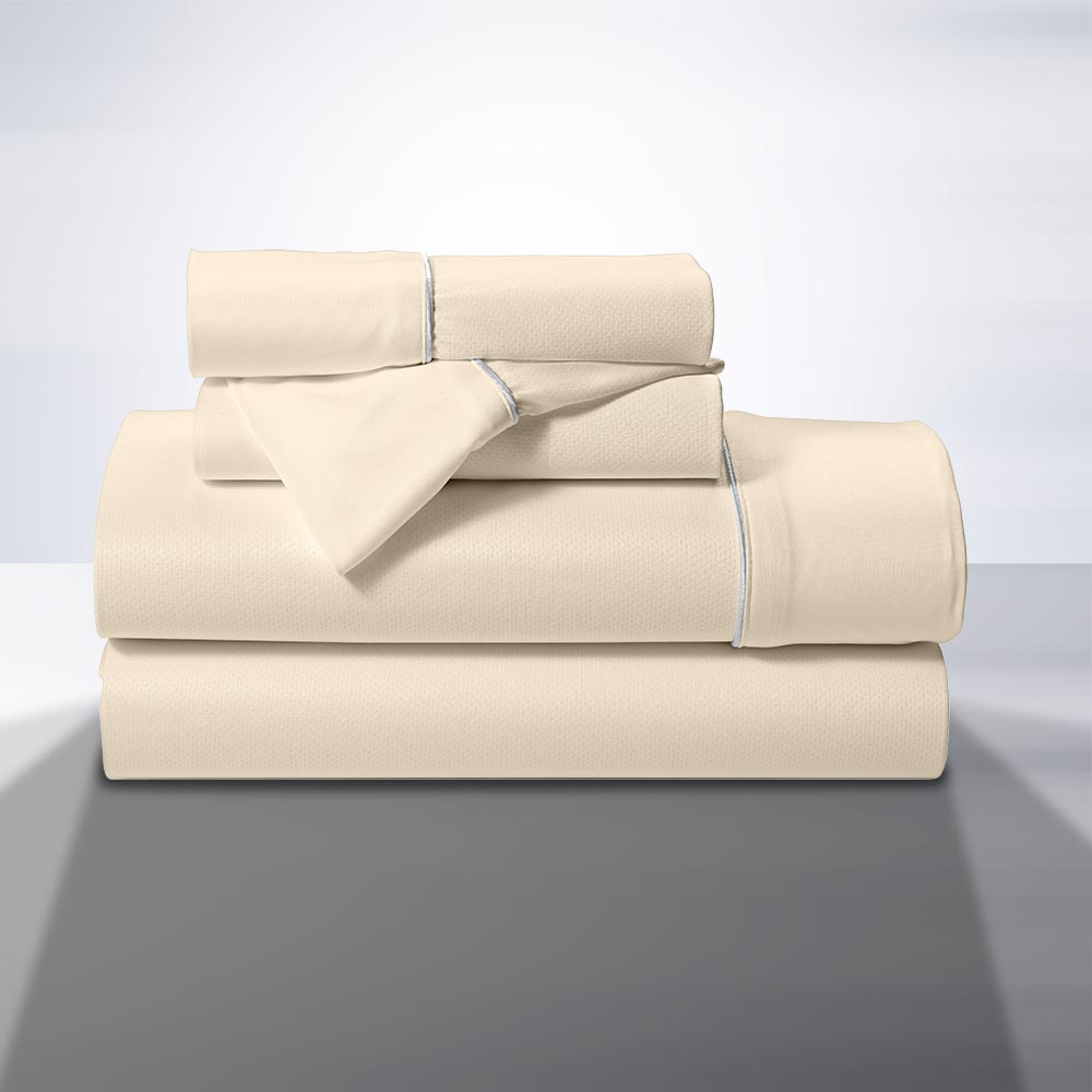 Dri Tech Lite Temp Sheet Bed Accessory