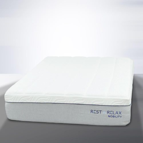 Nobility Mattress Rest & Relax