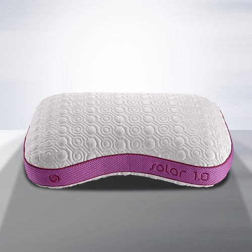 Solar 1.0 Pillow Rest & Relax