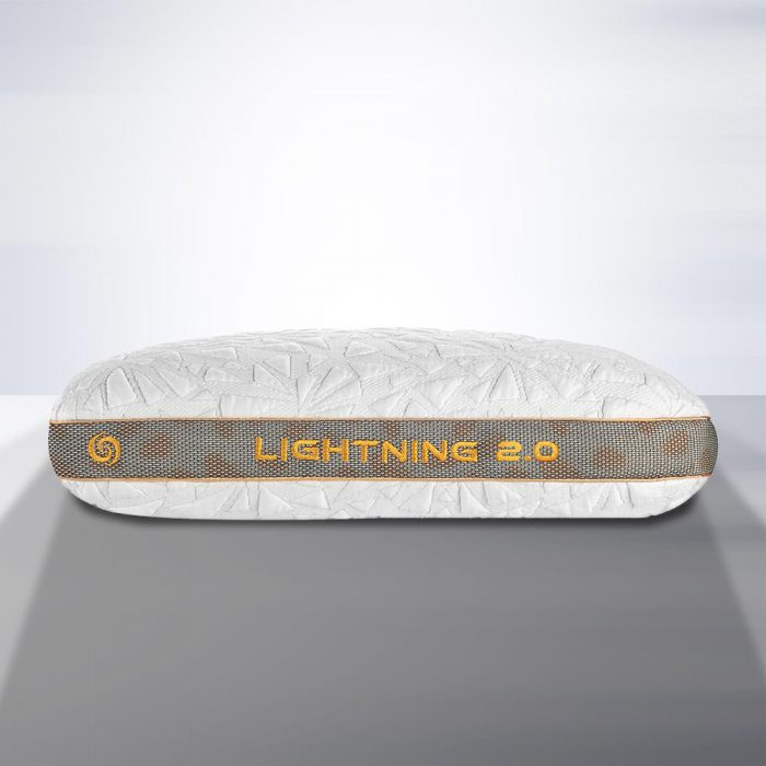 Storm Lightning Bed Accessory