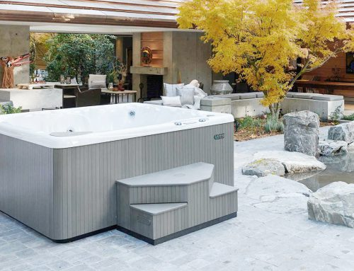 8 Crucial Questions You Might Forget To Ask When Shopping for a Hot Tub