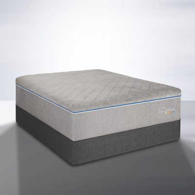 Four Seasons Noelle Mattress Rest & Relax