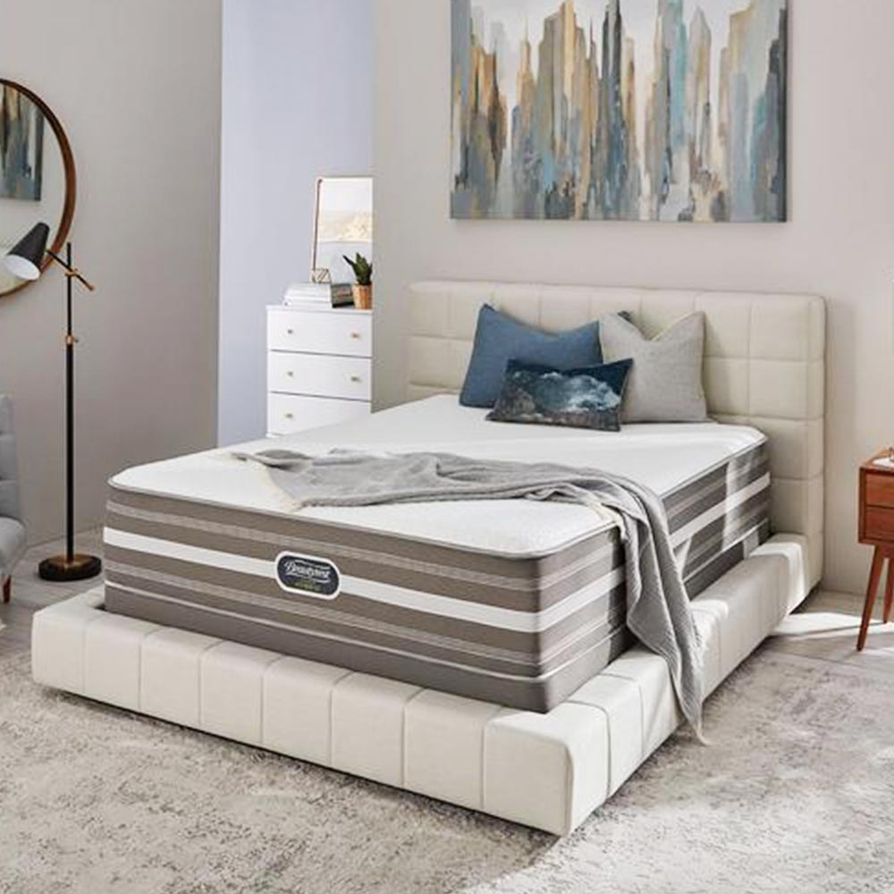 Simmons Beautyrest Greenmont Starting at $20month