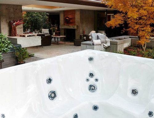 Top 3 Excuses People Give For Not Purchasing a Hot Tub (And Why You Shouldn't Be Using Them!)